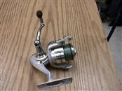 PFLUEGER Fishing Reel TRION GX-7